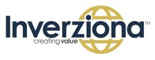 Inverziona Logo